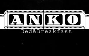 AnkO B&B