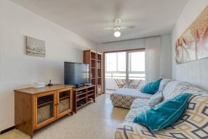 Apartment Claveles 2