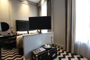Hotel Gotham (15 of 62)