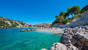Hotel Splendid (Dubrovnik)