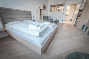 Poselska Apartment