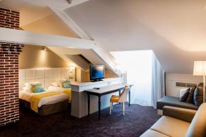 Grand Hotel Gallia & Londres (40 of 110)
