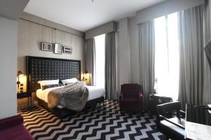 Hotel Gotham (2 of 62)