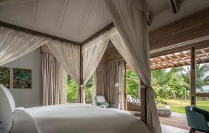 Four Seasons Resort Seychelles at Desroches Island (34 of 119)