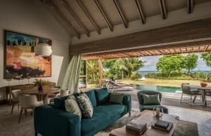 Four Seasons Resort Seychelles at Desroches Island (30 of 119)
