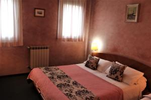 Hotel Doge - AbcAlberghi.com