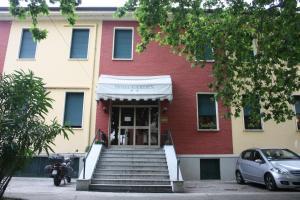 Hotel Garden - Vigentino