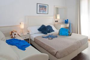 Hotel Fra I Pini - AbcAlberghi.com