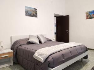 Rita flat - AbcAlberghi.com