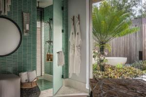 Four Seasons Resort Seychelles at Desroches Island (40 of 119)