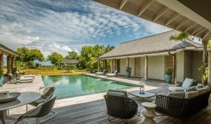 Four Seasons Resort Seychelles at Desroches Island (24 of 119)