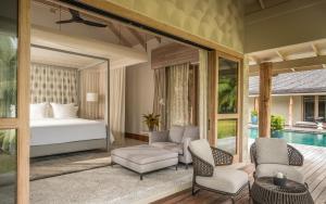 Four Seasons Resort Seychelles at Desroches Island (32 of 119)