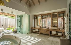 Four Seasons Resort Seychelles at Desroches Island (36 of 119)