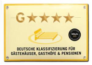 """""""Alte Pension"""" Bautzen - Kleinsaubernitz"""
