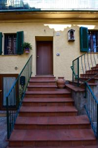 Casa Serena Santa Rita - AbcAlberghi.com