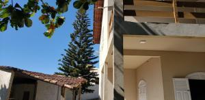 Hostel Nova Guarapari