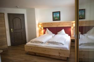 Hotel am Hof - Sölden