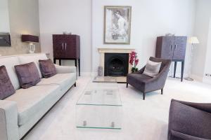 obrázek - Luxury Westminster 2BD with Amazing River Views!