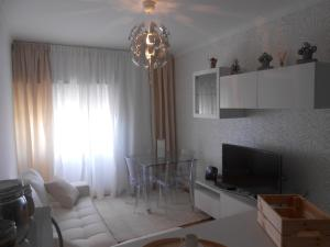 Apartamento do Mestre, 2845-460 Amora