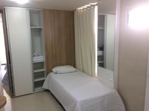 obrázek - Flat Hotel Praia dos Carneiros