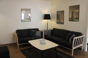 Luxury Apartments Odense