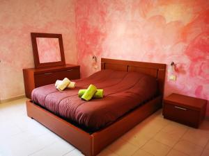 AEF Rooms - AbcAlberghi.com