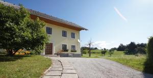obrázek - Marta's House