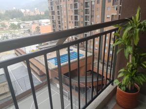 Apartamento Sabaneta Medellín - La Estrella