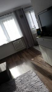 Apartament Wałbrzych - Podzamcze