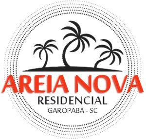 Residencial Areia Nova