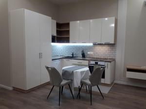 obrázek - Apartment on Bolshaya Sovetskaya 35