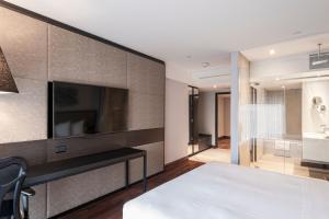 Hotel Bonaventure (22 of 73)