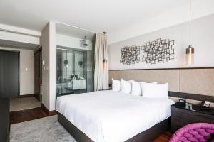 Hotel Bonaventure (24 of 73)