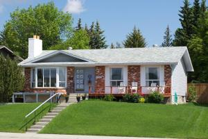 Cozy Nest Bed & Breakfast - Cochrane