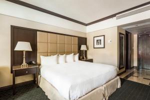 Hotel Bonaventure (18 of 73)