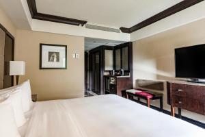 Hotel Bonaventure (15 of 73)