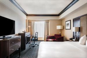 Hotel Bonaventure (17 of 73)