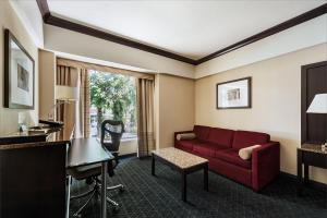 Hotel Bonaventure (9 of 73)