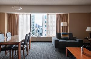 Hotel Bonaventure (2 of 73)