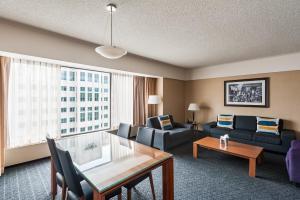 Hotel Bonaventure (3 of 73)