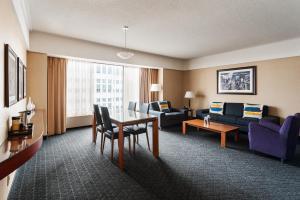 Hotel Bonaventure (4 of 73)