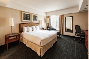 Hotel Bonaventure (7 of 73)