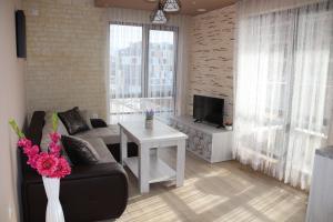 Apartment Plovdiv Joy