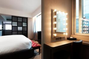 Ovolo Central (8 of 82)