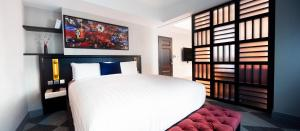 Ovolo Central (7 of 82)