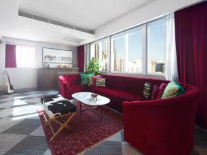 Ovolo Central (6 of 82)