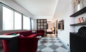 Ovolo Central (10 of 82)