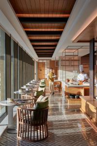 Mandarin Oriental Jumeira, Dubai (35 of 60)