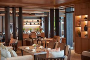 Mandarin Oriental Jumeira, Dubai (37 of 60)