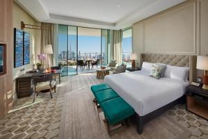 Mandarin Oriental Jumeira, Dubai (19 of 60)